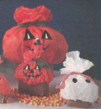 Halloween_bag_7