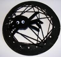 Halloween_craft_6