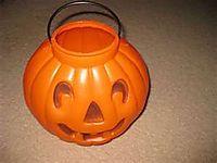 Halloween_game_11