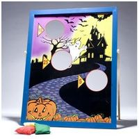 Halloween_game_3