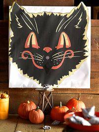 Halloween_game_6