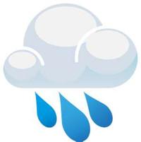 Rain_8