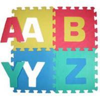 Abc_puzzle