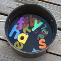 Alphabet_soup_2