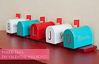 Mailbox_diy_01_large