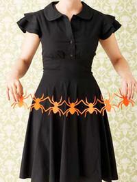 Halloweencraftsspidercutouts