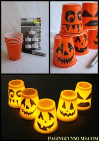 Halloweencups_2