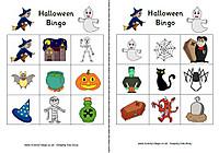 Halloween_bingo_460_1